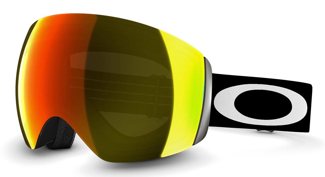 oakley occhiali sci
